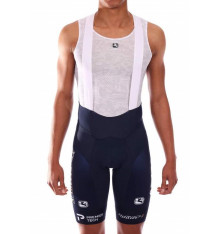 ASTANA Premier Tech FR-C Pro bib shorts 2021
