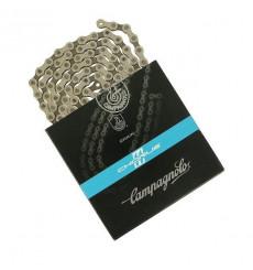 Chaîne CAMPAGNOLO Chorus 11 vitesses