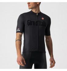GIRO D'ITALIA Heritage short sleeve jersey 2021