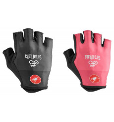 GIRO D'ITALIA summer cycling gloves 2021