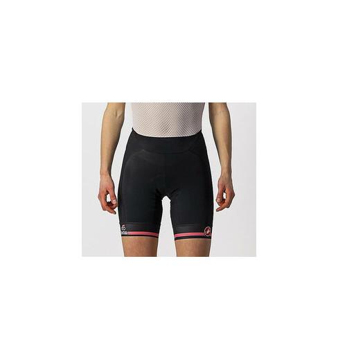 GIRO D'ITALIA Velocissima women's cycling shorts 2021