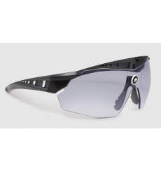 ASSOS EYE PROTECTION Skharab sunglasses - Grey photochromic