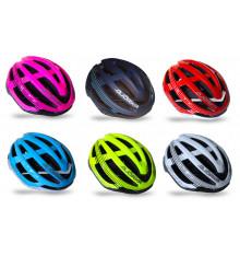 BJORKA Climbert road bike helmet