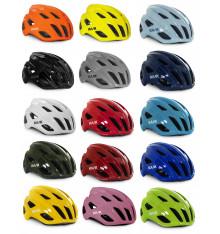 KASK Mojito Cube road bike helmet 2021