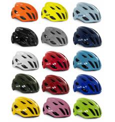 KASK casque de vélo route MOJITO Cube 2021