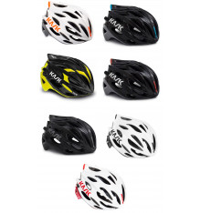 KASK Casque de vélo route MOJITO-X 2020