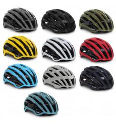 KASK Valegro road cycling helmet 2021