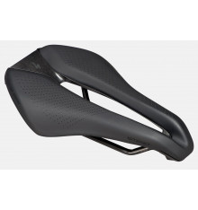 SPECIALIZED selle vélo Sitero 2021