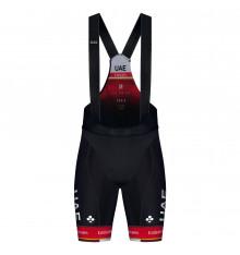 GOBIK Absolute 4.0 K10 UAE TEAM EMIRATES men's bib shorts 2020