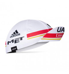 GOBIK UAE TEAM EMIRATES Vintage cycling cap 2021