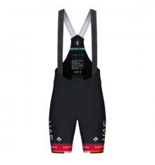 GOBIK Limited 4.1 K10 UAE TEAM EMIRATES men's bib shorts 2021