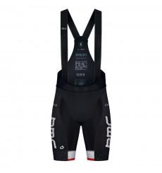 GOBIK Absolute+2 4.0 K10 ABSOLUTE ABSALON BMC men's bib shorts 2020