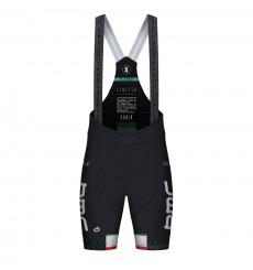 GOBIK Limited 4.1 K10 ABSOLUTE ABSALON BMC men's bib shorts 2021