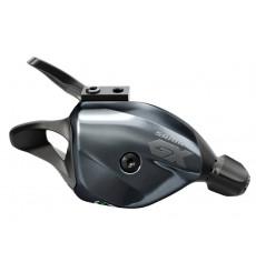 SRAM GX Eagle Trigger 12 speed shifter