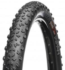 HUTCHINSON Tapain Koloss Tubeless ready MTB tire - 27.5+ 27.5 X 2.80