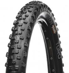 HUTCHINSON Toro Koloss Tubeless Ready Folding Tyre MTB tire - 27.5