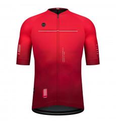 GOBIK CX Pro BETTA unisex short sleeve cycling jersey 2021