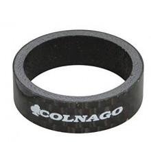 COLNAGO carbon spacer - 5 mm