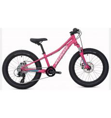 SPECIALIZED Riprock 20 pink kid's MTB bike 2021