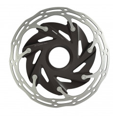 SRAM ROTOR CENTERLINE XR 2P CENTERLOCK 160MM brake disc