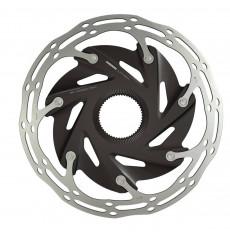 SRAM ROTOR CENTERLINE XR 2P CENTERLOCK 140MM brake disc