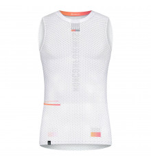GOBIK SECOND SKIN ANTARTICA women's sleeveless base layer 2021