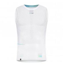 GOBIK SECOND SKIN ANTARTICA men's summer sleeveless base layer 2021