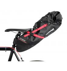ZEFAL Z Adventure R17 saddle