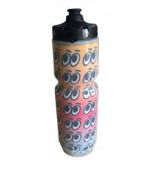 SPECIALIZED bidon vélo Purist Insulated Chromatek Moflo Special Eyes - 23 oz