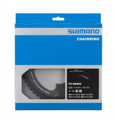 SHIMANO Ultegra chainring 50T for FC-R8000
