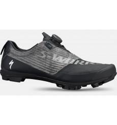 Chaussures VTT SPECIALIZED S-Works EXOS EVO