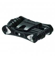 LEZYNE multi-outils RAP II 24