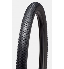 SPECIALIZED S-Works Renegade CONTROL T5/T7 2Bliss Ready MTB tyre