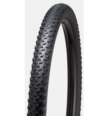 SPECIALIZED Fast Trak CONTROL T5 2Bliss Ready MTB tyre