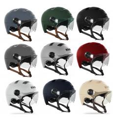 KASK 2021 URBAN R urban helmet