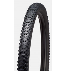 SPECIALIZED Ground Control Control 2Bliss Ready T5 MTB tire