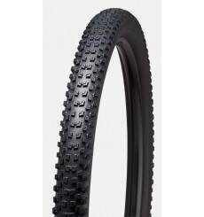 SPECIALIZED Ground Control Grid 2Bliss Ready T7 MTB tire