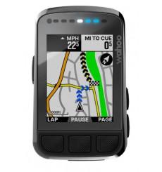 Compteur vélo GPS WAHOO ELEMNT BOLT 2021