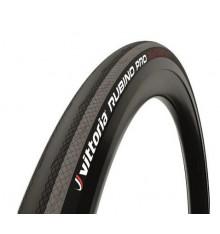 Vittoria Rubino Pro Control Graphene 2.0 bike tire - 700X28C - Rigid bead