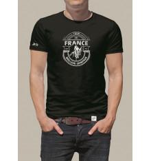 TOUR DE FRANCE Grimpeur men's T-shirt 2021