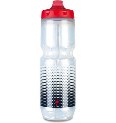 SPECIALIZED Purist Insulated Fixy water bottle - 23oz