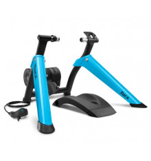 TACX home trainer Boost