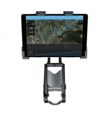 TACX bracket for tablets T2092