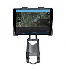 TACX T2092 support pour tablette