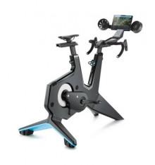 TACX home trainer NEO Bike Smart