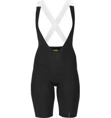 MAVIC Essential women's bib shorts 2021