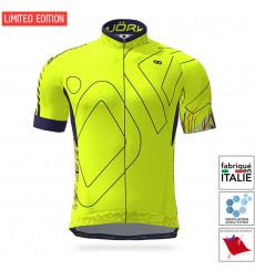 2020 P7M5J vélo MAILLOT cyclisme manche courte vêtements