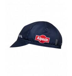 ALPECIN-FENIX casquette cycliste 2021