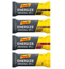POWERBAR Energize C2Max energy bar - 55g