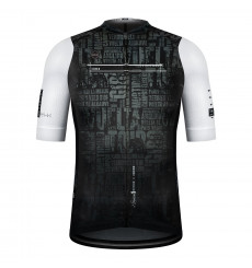 GOBIK CX Pro LEGGENDA unisex short sleeve cycling jersey 2021